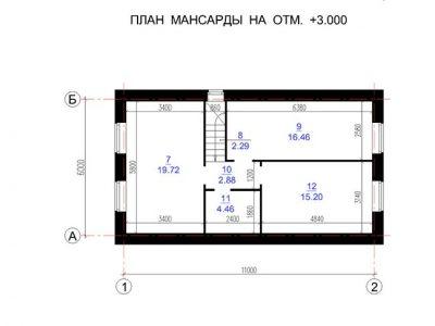 Просторный4