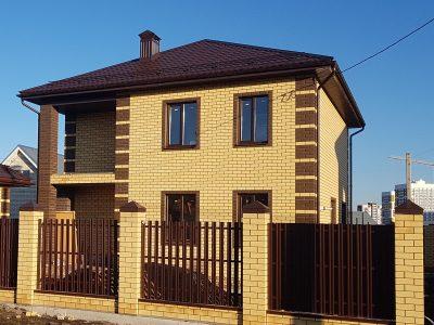 Дом_140м2