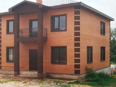 Дом_167м2