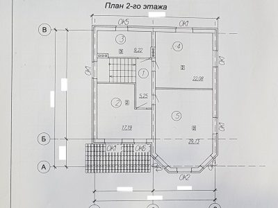 177,8_2 (2)