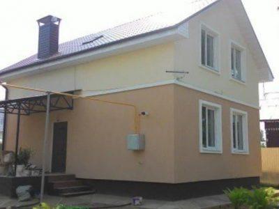 Дом_92м2