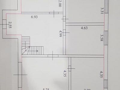 План_1_этажа