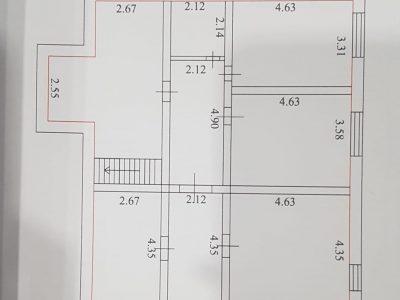 План_2_этажа