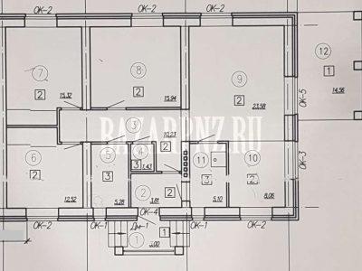План_118м2